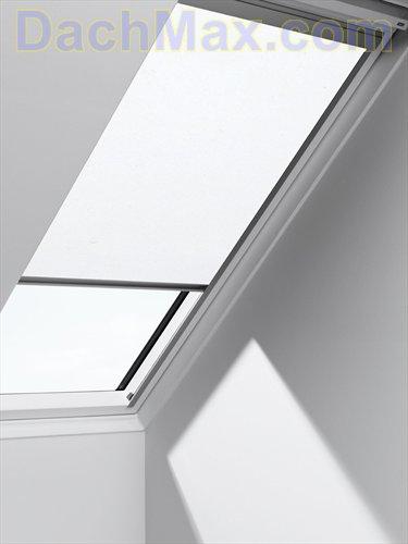 ggl m06. Black Bedroom Furniture Sets. Home Design Ideas