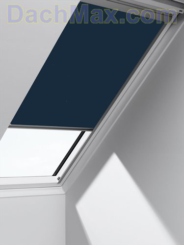 velux verdunkelungsrollo dkl f r ggu gpu ggl gpl dachfenster v21 1990 2013 rollo ebay. Black Bedroom Furniture Sets. Home Design Ideas