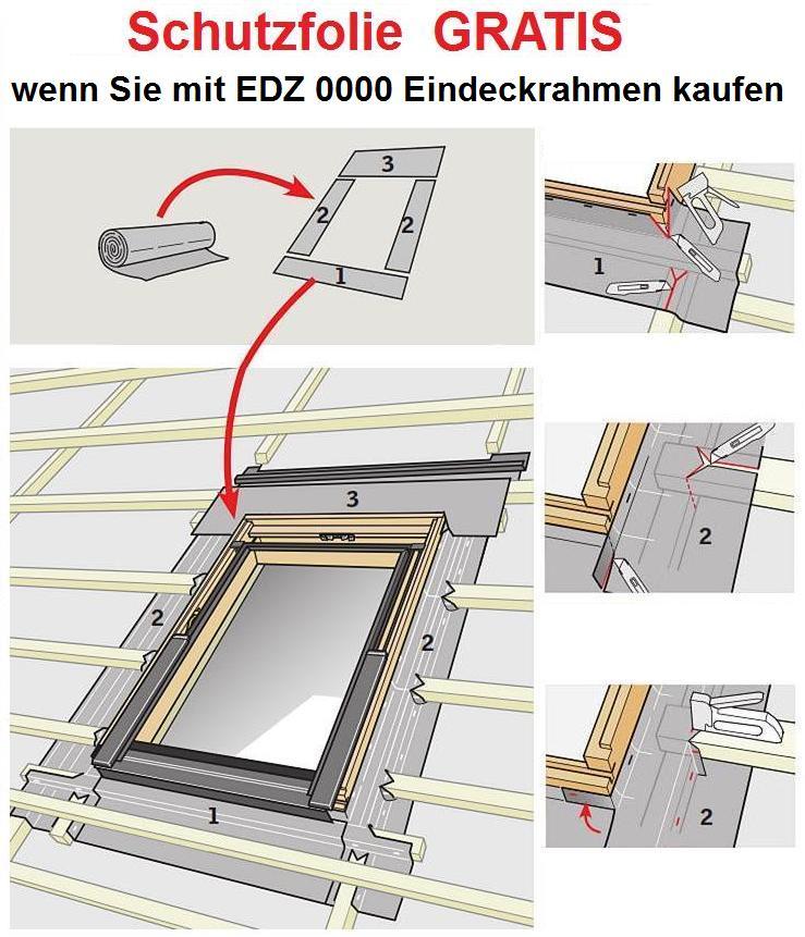 klapp schwing fenster velux gpl 3060 5 star 94x118 pk06. Black Bedroom Furniture Sets. Home Design Ideas