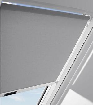 velux cabrio gdl pk19 sk19 3066 energy star cabriofenster dachfenster. Black Bedroom Furniture Sets. Home Design Ideas