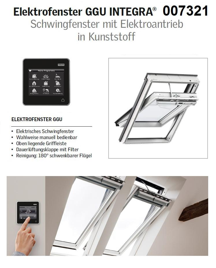 ggu m08 0073 21 78x140 cm integra dachmax. Black Bedroom Furniture Sets. Home Design Ideas