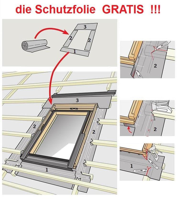 dachfenster velux schwingfenster gll 1055 55x78 ck02 55x98. Black Bedroom Furniture Sets. Home Design Ideas