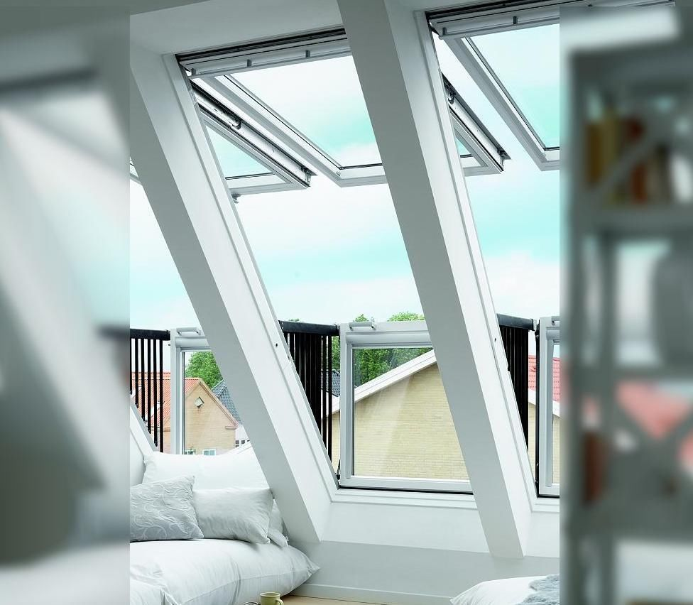 velux cabrio gdl pk19 sk19 2066 wei energy star cabriofenster dachfenster. Black Bedroom Furniture Sets. Home Design Ideas