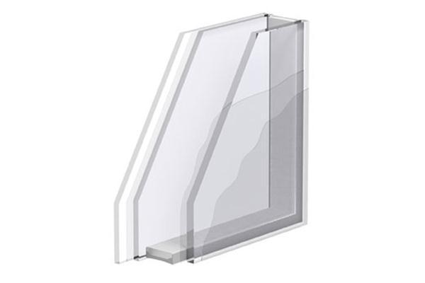 doppelverglasung f r velux dachfenster 5 star v21 2000 2013 ipl 0060 dachmax. Black Bedroom Furniture Sets. Home Design Ideas