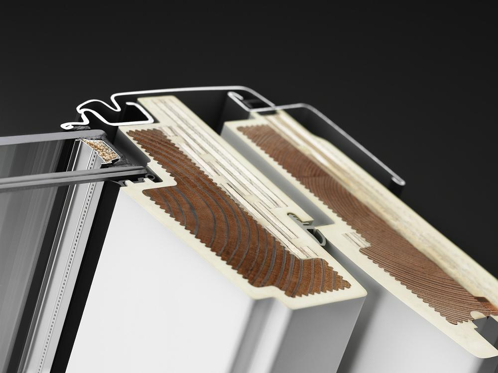 dachfenster schwingfenster velux kunststoff thermotechnology ck02 fk06 mk06 mk08 ebay. Black Bedroom Furniture Sets. Home Design Ideas
