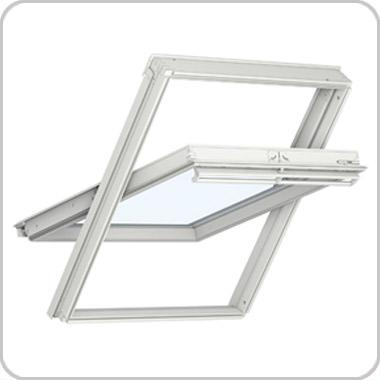 velux dachfenster gr en und preise bau von hausern und hutten. Black Bedroom Furniture Sets. Home Design Ideas