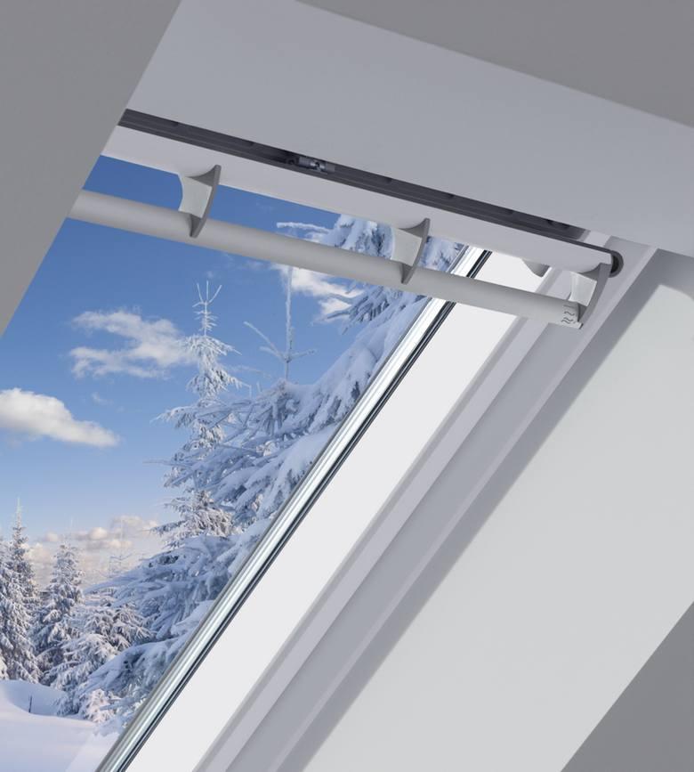 velux dachfenster kunststoff ggu 0066 glu 0061 energie 3 fach verglasung 0068 ebay. Black Bedroom Furniture Sets. Home Design Ideas