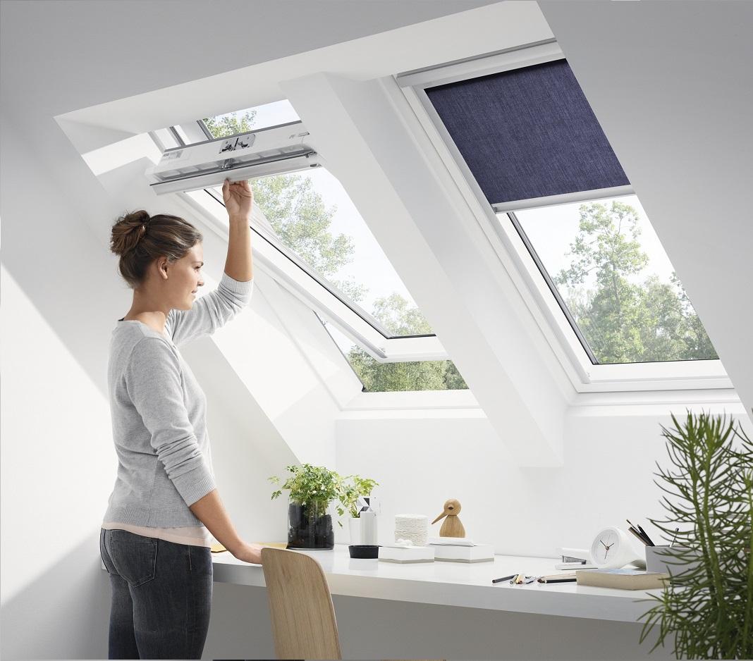 velux dachfenster kunststoff glu 0061 sk08 114x140 edz 3 fach verglasung energie 5702327608420. Black Bedroom Furniture Sets. Home Design Ideas