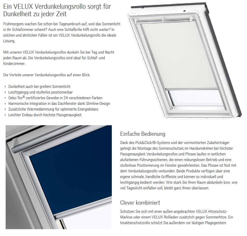 Dachfenster schwingfenster velux kunststoff - Dachfenster wasser innen ...