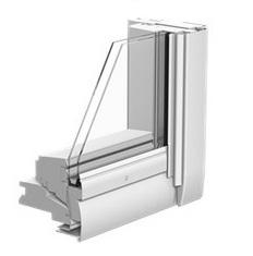 hoch schwingfenster roto r7 k wd 114x118 kunststoff dachfenster 2 3 fach glas ebay. Black Bedroom Furniture Sets. Home Design Ideas