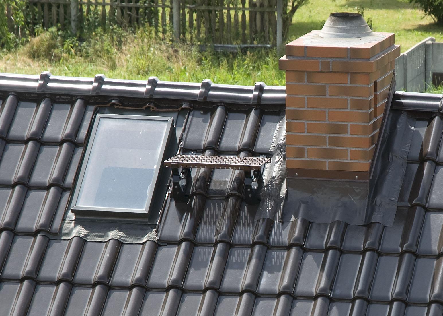 ausstiegsfenster 47x73 wvd versa aussteiger dachausstieg kaltr ume dachfenster ebay. Black Bedroom Furniture Sets. Home Design Ideas