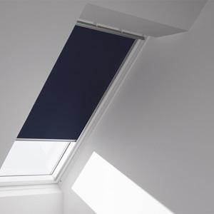 velux dachausstiegsfenster 54 x 83 cm gvt 103 0000z f r kaltr ume schwarz ebay. Black Bedroom Furniture Sets. Home Design Ideas